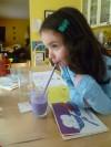 Simple Solutions: GlassStraws