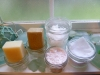 Month Less Plastic: PersonalHygiene