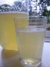 Re-hydration Less Plastic